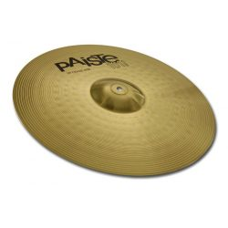 "Paiste 101 18""-os Crash-Ride cintányér, 101-18CR"