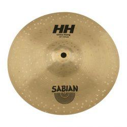 """Sabian Hand Hammered 10"""" CHINA KANG"""
