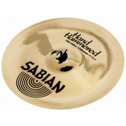 "Sabian 12"" HH Mini Chinese"