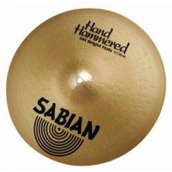 """Sabian 14"""" HH Bright Hi-Hats lábcintányér, 11481"""