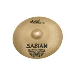 "Sabian 15"" HH Thin crash"