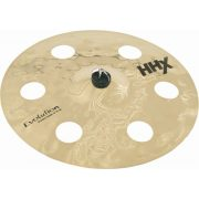 "Sabian HHX 16"" EVOLUTION O-ZONE CRASH"