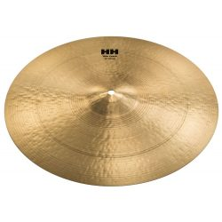 "Sabian 16"" HH Extra Thin crash"