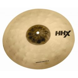 "Sabian HHX 16"" X-TREME CRASH"