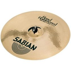 "Sabian 17"" HH Thin crash"