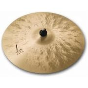 "Sabian HHX 18"" LEGACY CRASH"