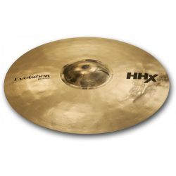 "Sabian HHX 20"" EVOLUTION RIDE"