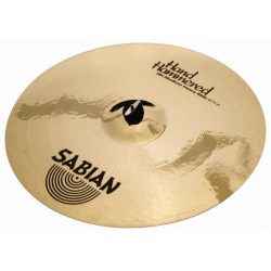 "Sabian 20"" HH Medium Heavy ride"