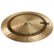 "Sabian HHX 21"" 3 POINT RIDE"