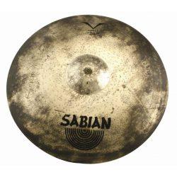 "Sabian Hand Hammered 22"" JAM MASTER RIDE"