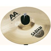 "Sabian 6"" AA splash"