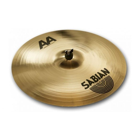 "Sabian AA 8"" Splash  20805"