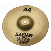 "Sabian AA 10"" SPLASH"