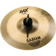 "Sabian AAX 11"" MAX SPLASH"