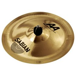 "Sabian AA 12"" Mini Chinese  21216"