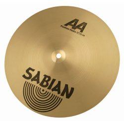 """Sabian 13"""" AA Fusion Hi-Hats lábcintányér, 21350"""