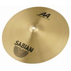 "Sabian AA 14"" REGULAR HATS lábcintányér Br, 21402B"