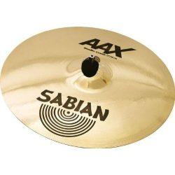 """Sabian AAX 14"""" Studio Crash"""