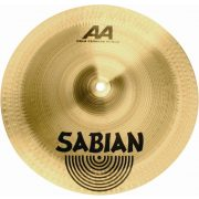 "Sabian AA 14"" MINI CHINESE"
