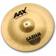 "Sabian AAX 14"" MINI CHINESE"