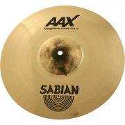"""Sabian 14"""" AAX X-Plosion Crash 21487XB"""