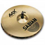 """Sabian AAX 16"""" X-Plosion Hats. lábcintányér, 2160287XB"""