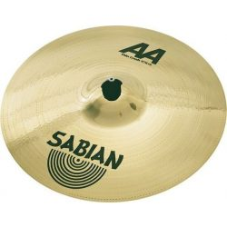 "Sabian AA 16"" THIN CRASH"