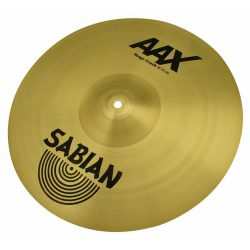 "Sabian AAX 16"" STAGE CRASH"