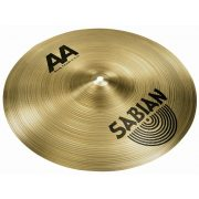 "Sabian AA 16"" ROCK CRASH"