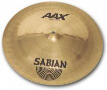 "Sabian AAX 16"" CHINESE"