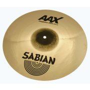 """Sabian AAX 16"""" X-PLOSION CRASH"""