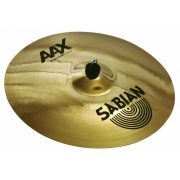"Sabian AAX 17"" STAGE CRASH"