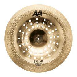 """Sabian AA 17"""" HOLY CHINA"""