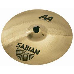 """Sabian AA 18"""" THIN CRASH"""