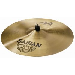 "Sabian AA 18"" ROCK CRASH"