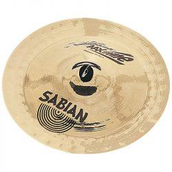 "Sabian AAX 19"" X-TREME CHINESE BR. 21986XB"