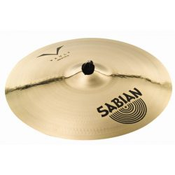 "Sabian AAX 20"" V-RIDE"