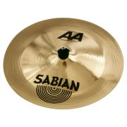 "Sabian AAX 20"" CHINESE BR. 22016XB"