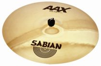 "Sabian AAX 21"" MEMPHIS RIDE"
