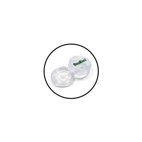 SlapKlatz tompító gél készlet, 2324C-CL