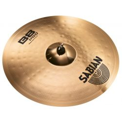 "Sabian B8 PRO 20"" MEDIUM RIDE cintányér, 32012B"