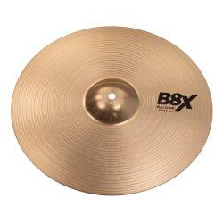 """Sabian 15"""" B8X Thin Crash 41506X"""