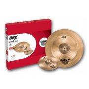 Sabian B8X Effect pack, 45005X