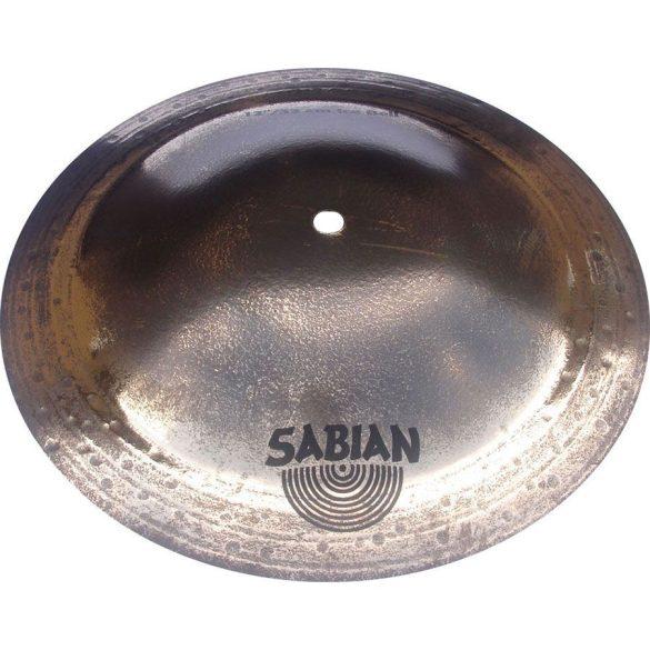 """Sabian 12"""" Ice bell cintányér, 51299"""