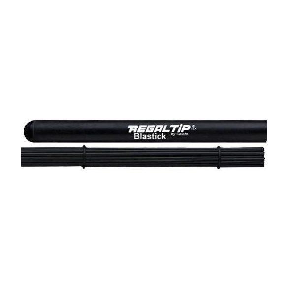 "Regal Tip ""Thermo Plastic Blasticks"" unplugged verő,  530R"