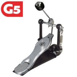 Gibraltar 5000 series szimpla lábgép 5711S