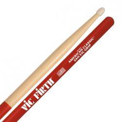 Vic Firth American Classic VIC GRIP dobverő, 5ANVG