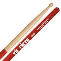 Vic Firth American Classic VIC GRIP dobverő, 5AVG