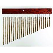 Sabian Bronz Chimes 24 Bar 61174B-24