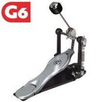 Gibraltar szimpla pedal  6711S